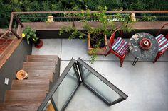 LegoApartment5_barbara appolloni arquitecta