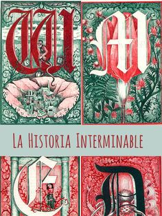 La Historia Interminable Art & Literature, Kid Books, Tower, Hacks, Short Stories, Movies