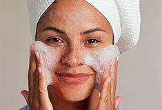 cómo aclarar la piel de la cara   Cuidar de tu belleza es facilisimo.com