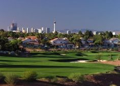 For the boys while us ladies lay by the pool: Las Vegas Golf Package – 30% off golf + breakfast in Las Vegas