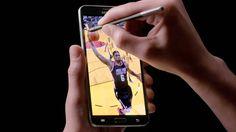 Galaxy Note 3 !!