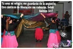 Dulce refugio, Jesús!