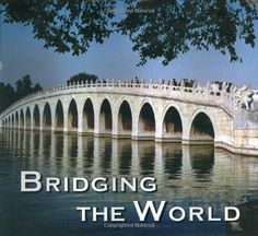 Bridging the World by Robert S. Cortright http://smile.amazon.com/dp/0964196336/ref=cm_sw_r_pi_dp_8Jb0tb0289H940DZ