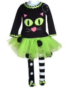 Best Halloween Dresses For Girls.