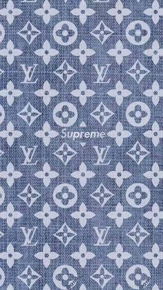 sumacase.com images dl_desktop supreme_louis_vuitton_wallpaper_008.jpg
