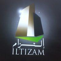 ILTIZAM: Nouveau Label FNPI pour les projets immobiliers - Webimmo