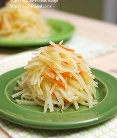 재료준비 Vegan Party Food, Baking Items, Vegetable Seasoning, Cabbage, Bakery, Food And Drink, Pork, Cooking Recipes, Meals