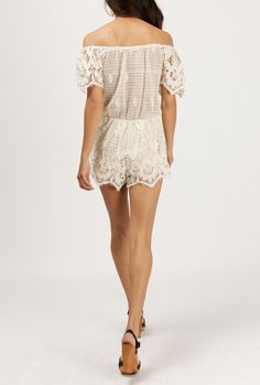 c3f5e37bfb61 32 Best ROMPERS PLAYSUITS JUMPSUITS images