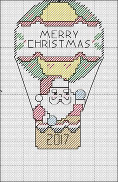 I MADE THIS FROM A CROSS STITCH PATTERN, I LOVE HOW IT TURNED OUT :)