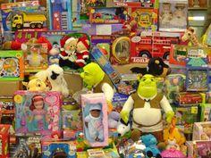 Cari Mainan Anak Anak Usia 1 Tahun « Rupa Rupa Mainan