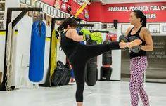 Muay Thai & Martial Arts - Mike Miles is the original Muay Thai gym in Calgary, cardio kickboxing classes & best Mma Gym in Calgary. Kickboxing Classes, Cardio Kickboxing, Muay Thai Martial Arts, Muay Thai Gym, Mma Gym, Boxing Training, Calgary, Boxing Workout