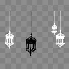 Photoshop Cloud, Wallpaper Ramadhan, Eid Mubarak Wallpaper, Mosque Vector, Islam Ramadan, Blank Sign, Doodle Inspiration, Clipart Images