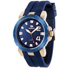 Reloj Marea B42152-3 Sport barato http://relojdemarca.com/producto/reloj-marea-b42152-3-sport/