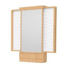 Fehérített bükk Pillangó tükör Mirrors, Divider, Room, Butterfly, Furniture, Home Decor, Bedroom, Decoration Home, Room Decor