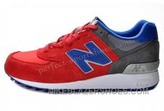 https://www.nikeblazershoes.com/hot-wholesale-price-new-balance-576-outlet-trainers-red-bluegrey-mens-shoes.html HOT WHOLESALE PRICE NEW BALANCE 576 OUTLET TRAINERS RED/BLUE-GREY MENS SHOES Only $85.00 , Free Shipping!