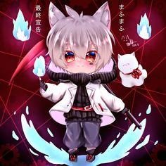 Cute Anime Chibi, Kawaii Chibi, Cute Anime Pics, Manhwa, Manga Anime, Anime Art, Anime Child, Anime Outfits, Hatsune Miku