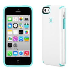 iPhone 5c Cases | CandyShell Cases for iPhone 5c | Speck Products
