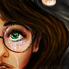 """Jade Harley. """"You don't know how much it hurts to see that you have killed the one you love."""""""