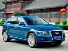 10 best autos images dream cars car beautiful cars pinterest
