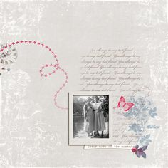 Savor - Digishoptalk - The Hub of the Digital Scrapbooking Community I Found You, Pattern Paper, Digital Scrapbooking, I Am Awesome, Photo Wall, Memories, Frame, Memoirs, Picture Frame