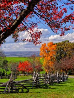 Amateurs snap Laurel Highlands' treasures for annual photo contest Beautiful Places To Visit, Beautiful World, Leaves Changing Color, Autumn Scenes, Sea To Shining Sea, Welcome Fall, Autumn Inspiration, Photo Contest, Lombok