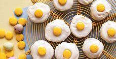 Eggs, Breakfast, Desserts, Food, Morning Coffee, Tailgate Desserts, Egg, Dessert, Postres