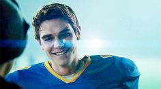 Read :) Archie- Be my baby from the story Riverdale Gif Imagines by Harley---Quinn (Heathen Harley) with reads. Riverdale Gifs, Riverdale Cast, Fanfiction, Jade Jones, Riverdale Characters, Drama Tv Series, Foul Play, Archie Andrews, American Teen