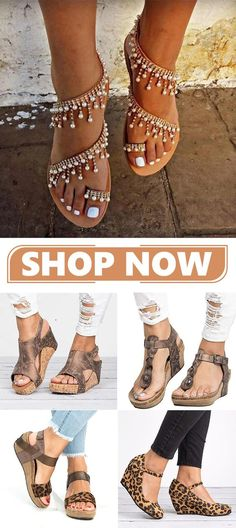 9329aedfc 29 Best shoes images in 2019