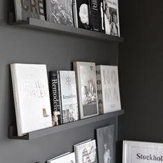 grå harmoni fargen fra jotun  Grå farger  Pinterest  Søk og ...