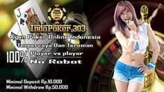 Hal Yang Menarik Pemain Pemula Dalam Bermain Poker Online Indonesia