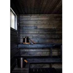 Specialist Paint, Sauna Room, Steam Room, Water Spray, Wood Surface, Window Frames, Wooden Flooring, Retail Design, Wood Species
