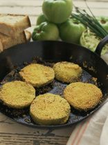 Popular, Tomato recipe and Dishes on Pinterest