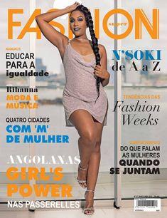 Nsoki dá 'vida' a nova capa da 57º edição da revista Super Fashion e presta homenagem a mãe https://angorussia.com/lifestyle/beleza/nsoki-da-vida-nova-capa-da-57o-edicao-da-revista-super-fashion-presta-homenagem-mae/