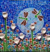 Mosaics - Bing Images