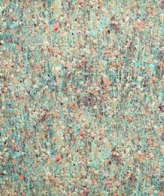 Liberty - Floral Mawston Meadow Coton - Dew Tissu ameublement et rideaux http://www.papillondecoration.com/liberty---floral-mawston-meadow-coton---dew-22250-p.asp