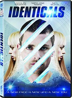 Identicals Sony Pictures Home Entertainment http://www.amazon.com/dp/B01BHGK7RQ/ref=cm_sw_r_pi_dp_6sybxb0ZVGNJ6