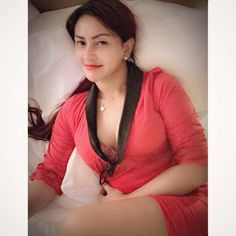"""Morning mami """"@SiscaMelliana22: If Love was simple it would be BORING... , Uuuhhh just wake up.... """""""