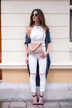 Loving This Outfit,I think Its The Best One Of The Day.I am making My Boyfriend Get Me this one.