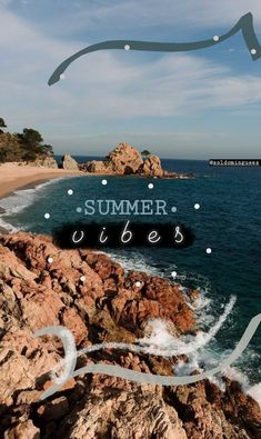 holiday is commingg! Creative Instagram Stories, Instagram And Snapchat, Instagram Story Ideas, Story Snapchat, Summer Story, Cute Stories, Insta Photo Ideas, Insta Ideas, Tumblr Photography