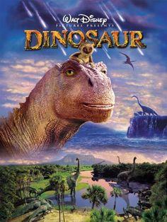 Disney Dinosaur Walt Disney 2011 DVDS Single Disc D9  1/2 price disney movies
