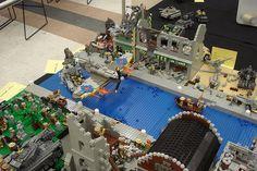 DSC02357 by Dawn of the Brick, via Flickr