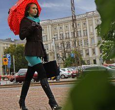 Kuvaaja/Photographer: Henno Köiv