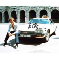 Jaguar Daimler, The Age Of Innocence, Road Trip, Cinema Movies, Retro Cars, Bugatti, Convertible, Tv Series, Nostalgia