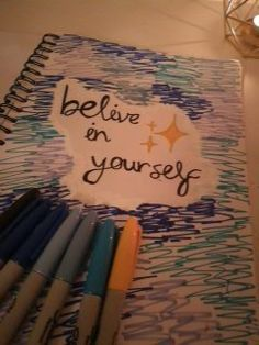 #quotes #beliveinyourself 💖💖