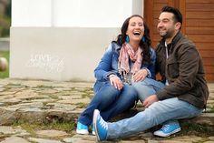 Cukorkafotó család és esküvő fotózás Szombathely | Jegyesfotózás Szombathely: Kitti és Antal