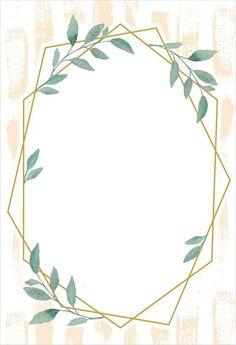 Art fresh posters background Source by Namelessari Ankara Nakliyat Flower Backgrounds, Wallpaper Backgrounds, Iphone Wallpaper, Fond Design, Illustration Blume, Invitation Background, Art Background, Floral Invitation, Motif Floral