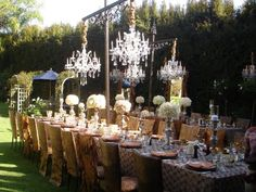 Arranging an event in London is something incredible. People living in different areas of London want to celebrate their success, joy and life by arranging small parties and events to make them lifetime memories.  http://www.itavenues.co.uk/