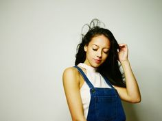 Amy Vachal goes back to school with benefit concert