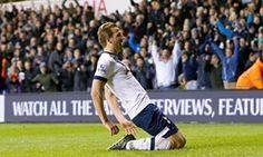 Tottenham Hotspur v Chelsea: Premier League – live! - http://footballersfanpage.co.uk/tottenham-hotspur-v-chelsea-premier-league-live/