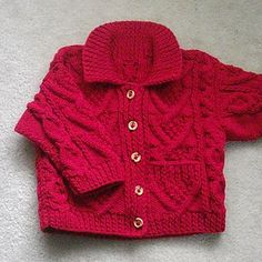 659ce398a 40 Best Knitting Patterns on Ravelry images